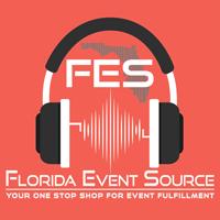 Florida Event Source